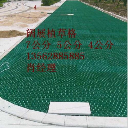 州植�y.+yl_阿坝藏族羌族自治州平口人行道植草格发现好的产品