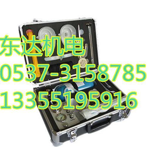 MZS30自动苏生器厂家销售电话生产苏生器的老牌厂家