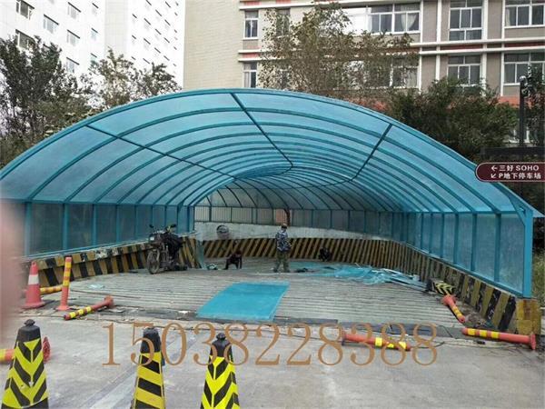 社旗县生产玻璃钢瓦图片