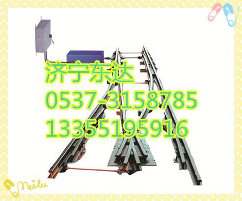 QFC型气控道岔装置测量参数气控道岔销售电话