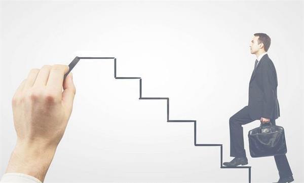 画龙头步骤最简单的