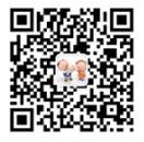 6月8-10号温情相约济南孕婴童产业博览会