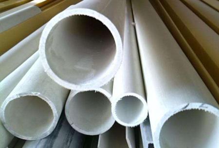防腐玻璃钢圆管 防腐玻璃钢圆管优点 防腐玻璃钢圆管厂家-久迅