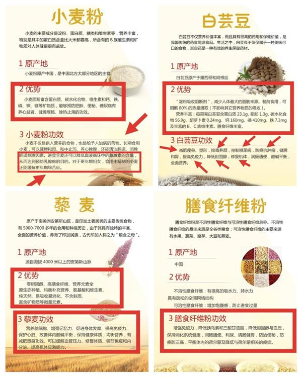 7商标r标,所有国家齐全,手续可查,酥咔是市面最a商标的减脂有用,经间歇v商标对减脂食品嘛图片