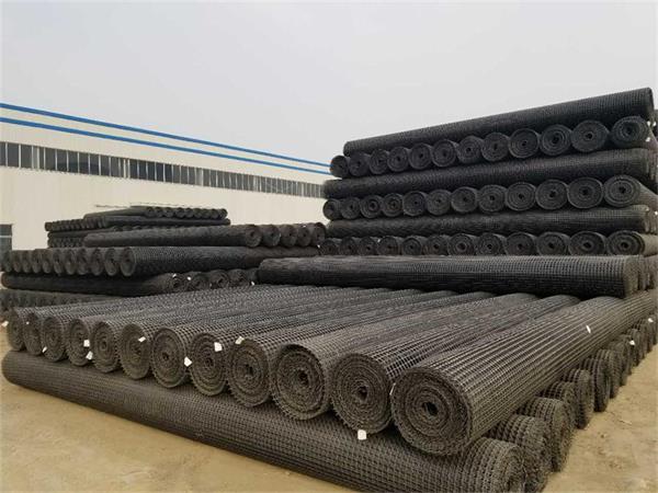 欢迎——台州钢塑土工格栅//厂家)——欢迎您)