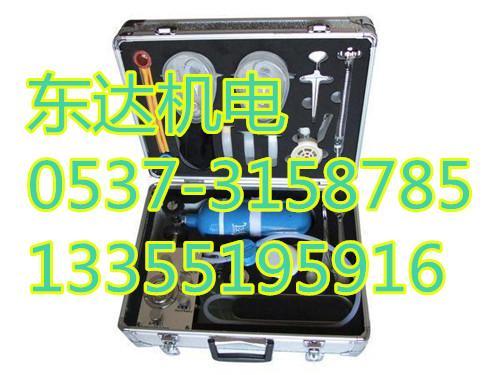 价格优惠的MZS30自动苏生器厂家有大量现货
