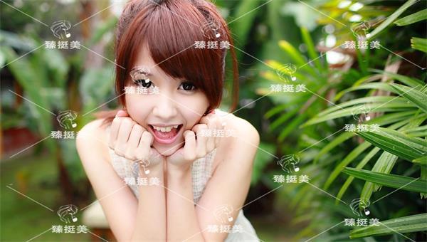 女孩子想要让自己变得美美哒,广泛受到男孩子的喜欢· 就一定要多尝试