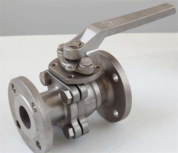 进口全焊接蒸汽球阀,进口焊接式蒸汽球阀,进口电动蒸汽球阀,进口电动图片
