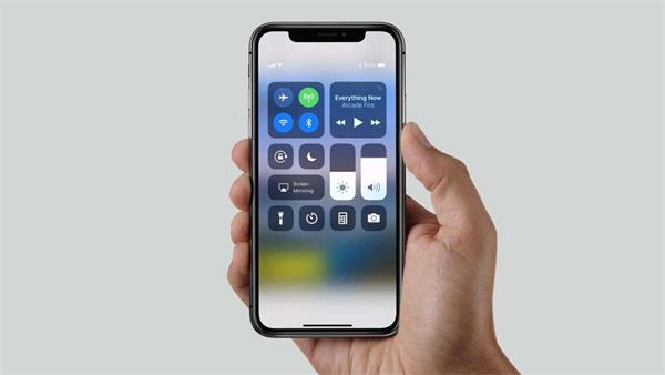 蘋果短信可以群發嗎_蘋果短信群發助手_蘋果6手機這么群發短信