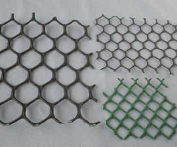 聚丙烯结构单元