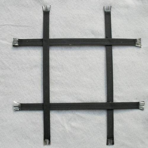 驻马店抗裂贴厂家在线-泰安润杰工程材料有限公司图片