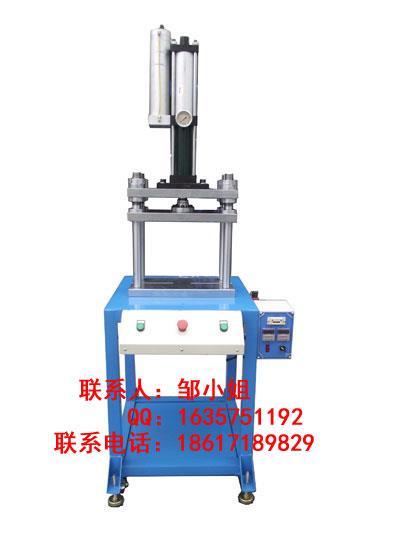 1,单相ac220v电源及气源  2,利用气压转油压增压原理,可以达到油压图片