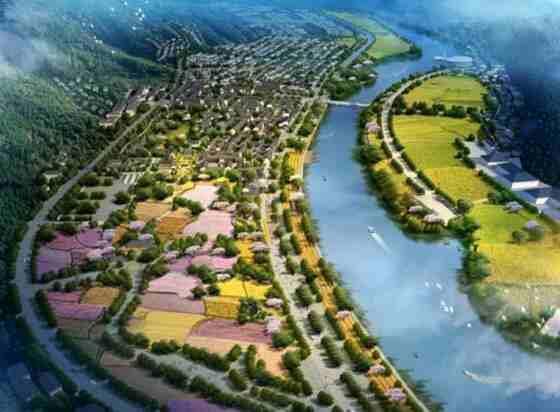 该项目预计将于10月竣工通车,建设成渝城市群区域性综合交通枢纽,须履