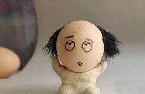 头发种植技术怎么样,种完的头发多久可以长出来?北京科发源图片