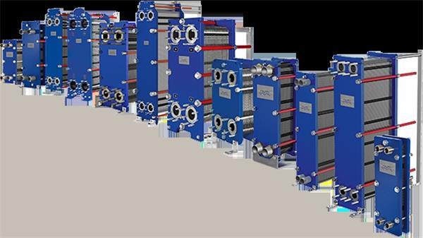 所有阀门均符合fda标准,设计用于各种不锈钢管道系统,并且几乎可以图片