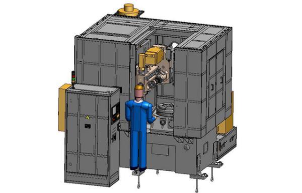 �y��bdyk��.+z!깧`:.��.�_营口机床厂yk3150-6数控高效滚齿机其加工工件直径最大可达500mm