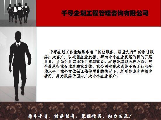 月开始在大众视野中出现并迅速蹿红罗田县千寻中心代做项目商业计划书图片
