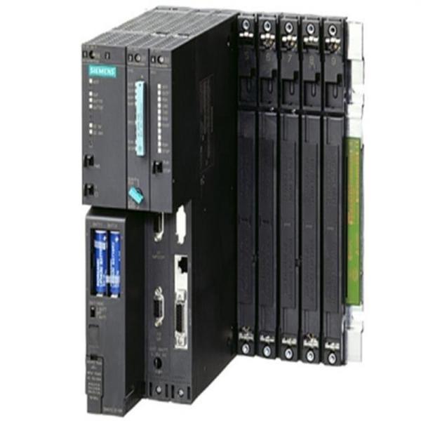 WWW_DALIULIAN_NET_西门子s7400系列,行业低价