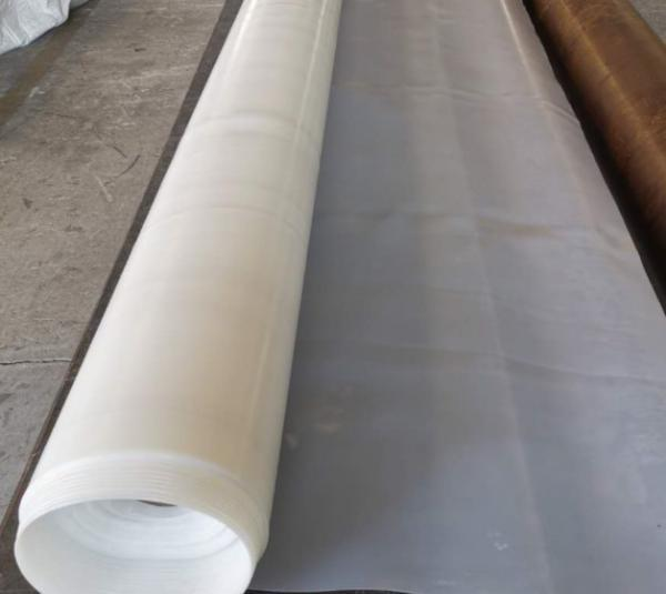 重慶土工復合防水板 PE/EVA隧道防水板
