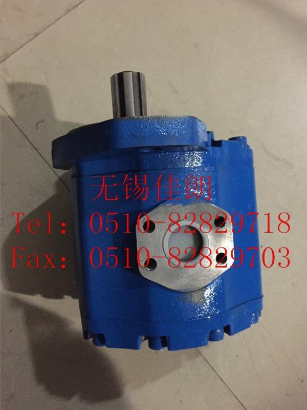 盹�c_gdfwh-10-3c29-b127-50,防爆型电液换向阀