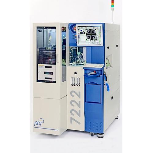 全自動切割機_ADT 7220系列可切割晶圓相關產品