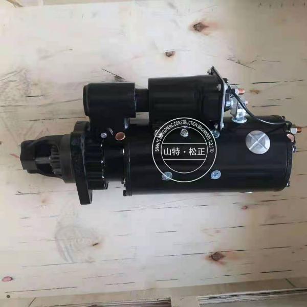 CAT卡特C15起動機 338-3454 供應卡特C15發動機配件