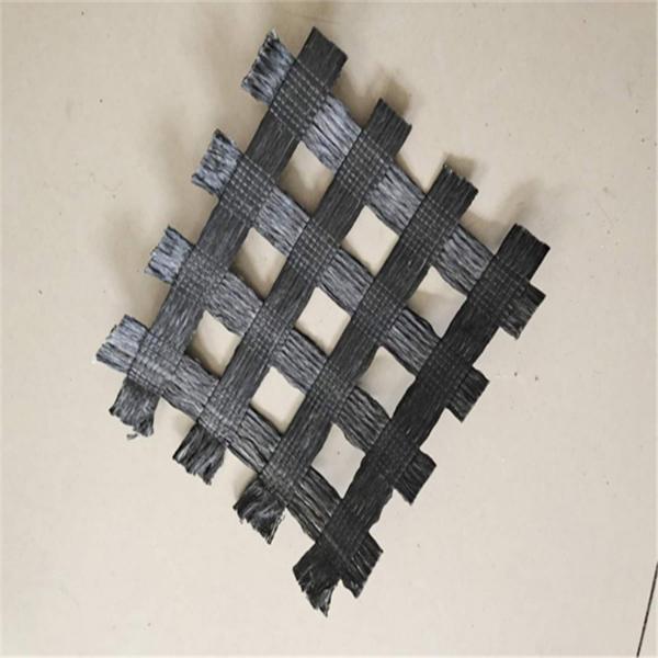 重慶土工格柵 加筋加固 塑料土工格柵施工