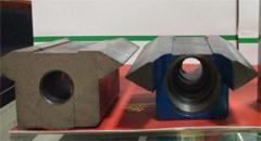台式压力机JB04系列配件滑块04