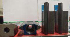 台式压力机JB04系列配件滑块03