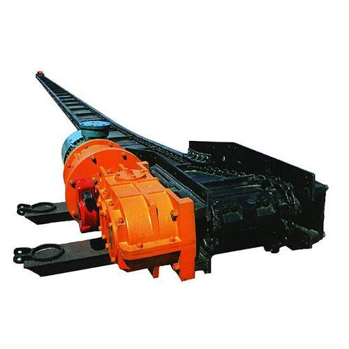 SGB420/30刮板输送机