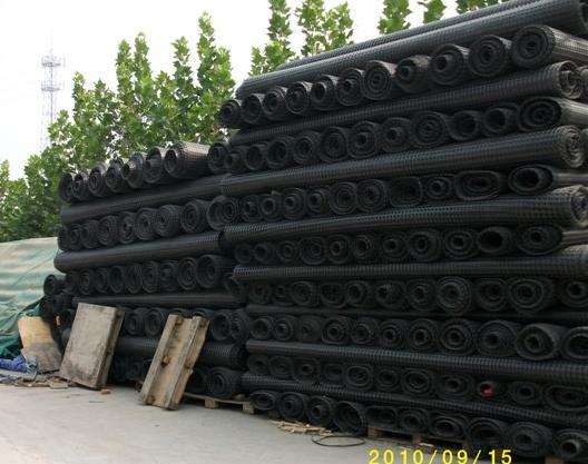 欢迎光临『武汉土工格栅--集团、欢迎您武汉』股份有限公司