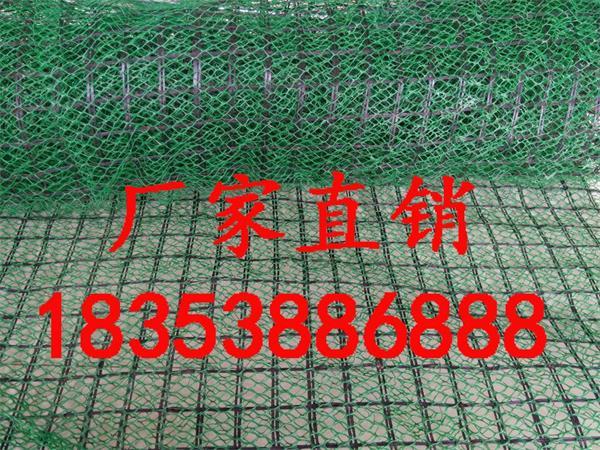 @欢迎光临)【本溪植被网——股份有限公司】欢迎您#集团欢迎您//本溪