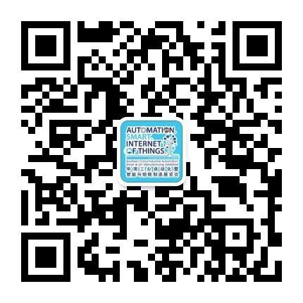 国内工业机器人制造商的商机来了! 2017华南工业自动化暨智能与物联制造展览会助力国产机器人发展
