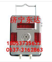 GPD5风压传感器