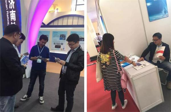 CCTE中国工具展:无缝式推广 加深展会粘合度