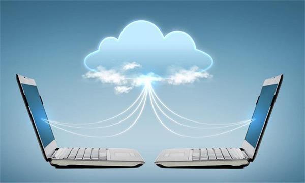 企业云盘部署指南:私有云与公有云,速度决定成败!